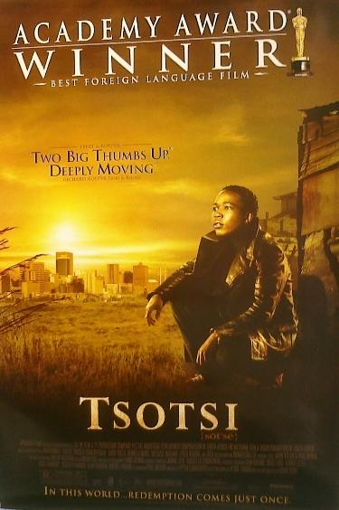 tsotsi (2)