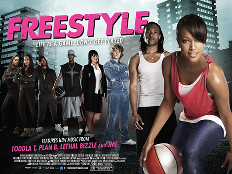 freestyleposter_preview