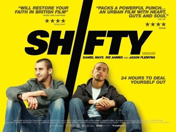 ShiftyYPoster[1] (3)_preview